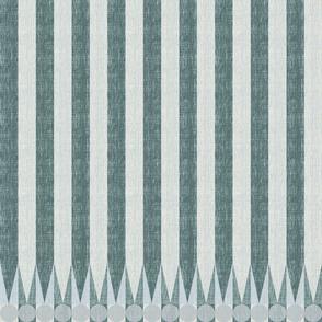 stripe_banner_spruce_pine