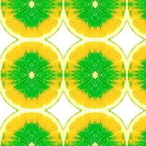 Orange you glad? 1