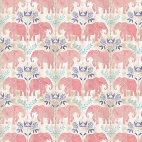 elephant 1A