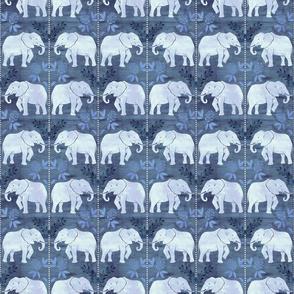 elephant_1B