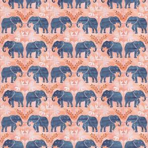 elephant_1C