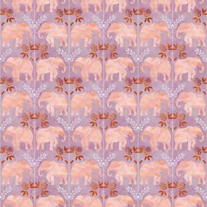 elephant_1D