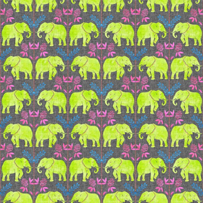 elephant_1e