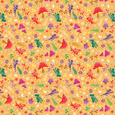 Fairypattern2-04_preview