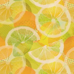 citrus_pop_halftone