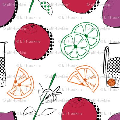 Rtechnicolor-popart-citrus-final_preview