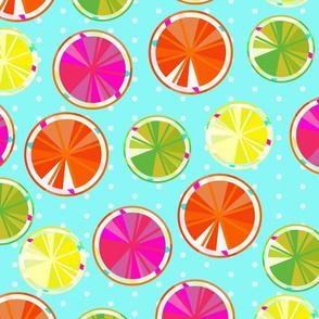 WPAP Citrus