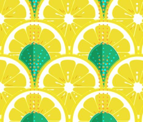 Rlemon_lime-pop-art-fabric-800sp_contest299020preview