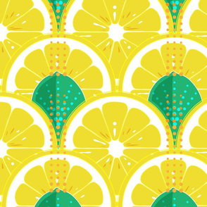 LEMON_LIME-pop-art-fabric-800sp