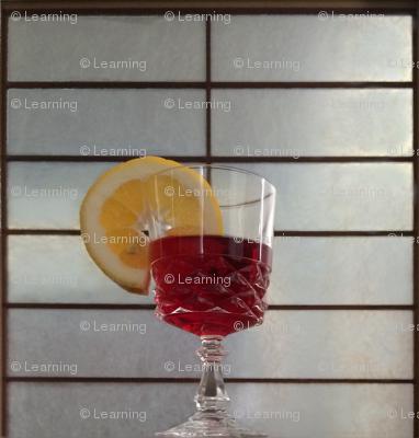 Rrrmcm-lemon-drink_preview