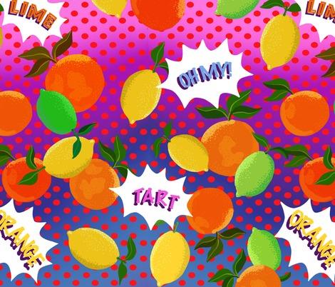 Rrtextile-orange-lemon-and-lime-oh-my-copy_contest299080preview