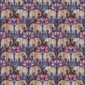 elephant_1f