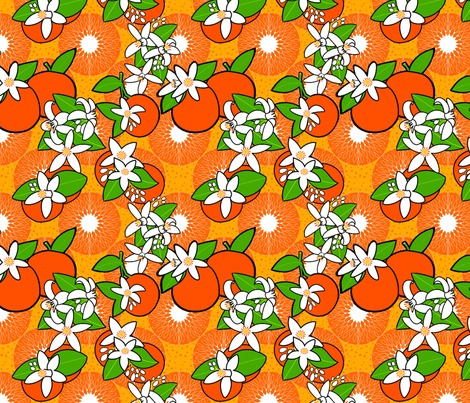 Rorange-tree-pattern-1_contest299122preview