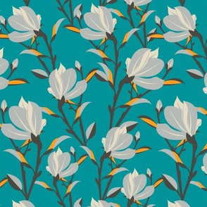 magnolia-teal-small scale
