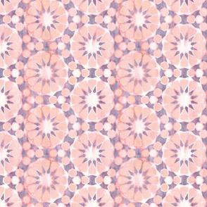 Farah tile Light Pink