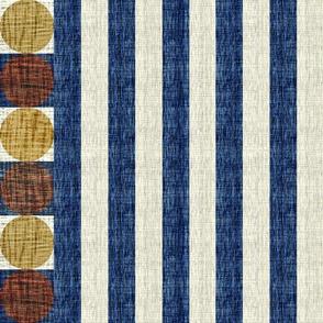 stripe_dots_long_blue
