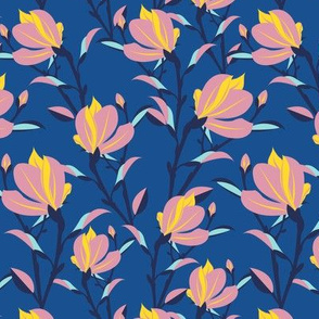 magnolia-blue-small scale