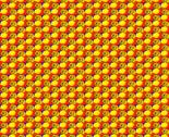Rpop-citrus_thumb