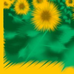 sunflowersyard