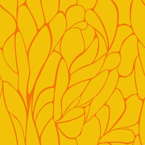 citrus_popart