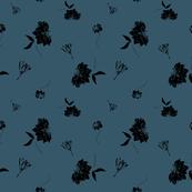 FloralPattern111-11CW2