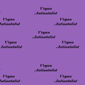 ANV purple