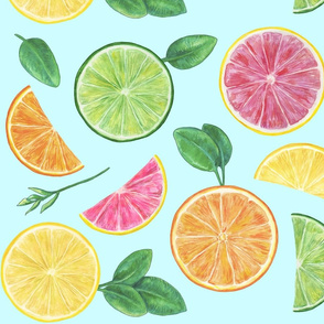 citrus-pattern-2