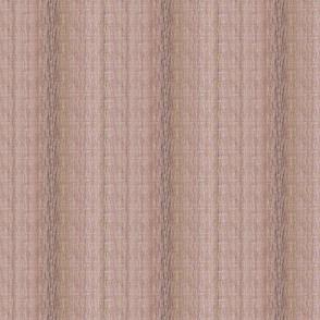 boho_dusty_mauve_stripe