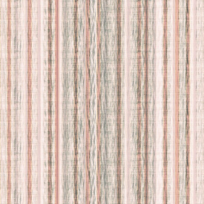 boho_pink_stripes