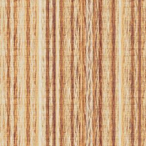 boho_stripe_brown