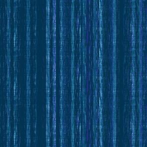 boho_stripe_blue_navy