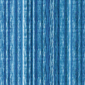 boho_stripe_blue_classic