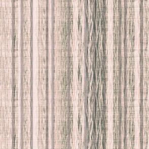 boho_pine-pink_stripe