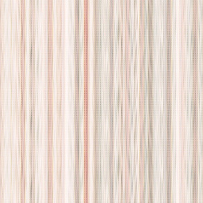 soft_stripe_blush