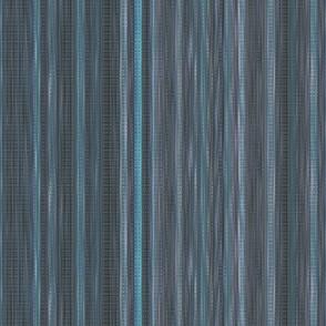 soft_stripe_dusk