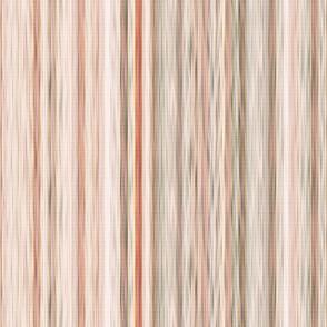 soft_stripe_rose