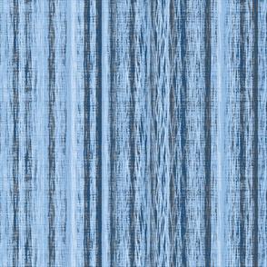 boho_stripe_sky_navy