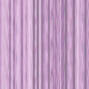 soft_stripe_lavender