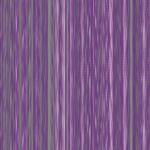 soft_stripe_purple_gray