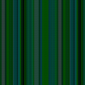 stripes_forest-pine-green