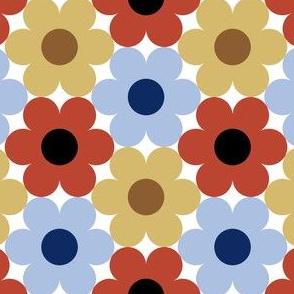 09526630 : S643 circle flowers : spoonflower0020