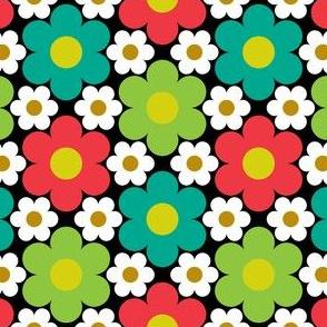 09526648 : circle flowers : spoonflower0063