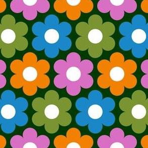 09526681 : circle flowers : spoonflower0090