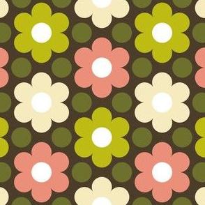 09526874 : circle flowers : spoonflower0210
