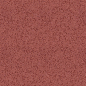 Parrot Background In Brown