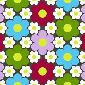 09527668 : circle flowers : spoonflower0263