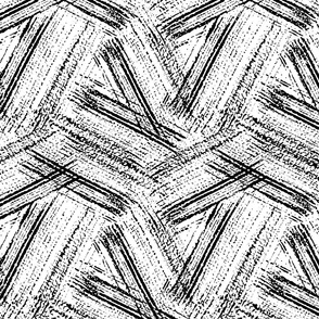 drybrush_crosshatch_bw