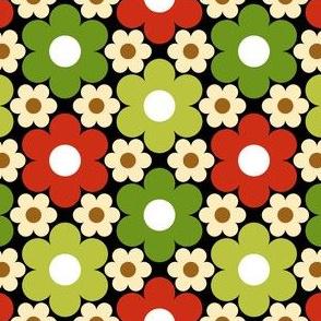 09528563 : circle flowers : synergy0002