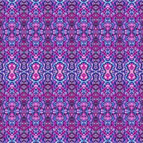 Randomly Purple & Pretty
