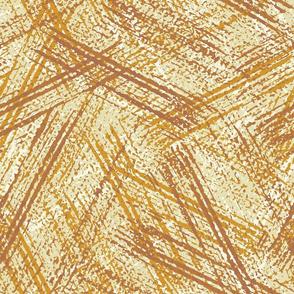 drybrush_mustard_nutmeg